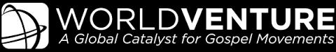 WorldVenture-logo